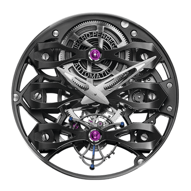 The Calibre GP09400-1035