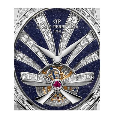 The Calibre GP09700-0015