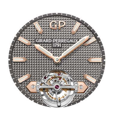 The Calibre GP09510-0001
