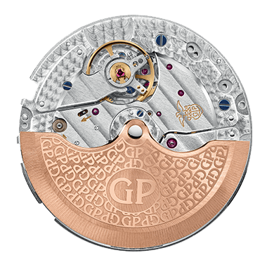 The calibre GP03200