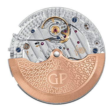 The Calibre GP03300