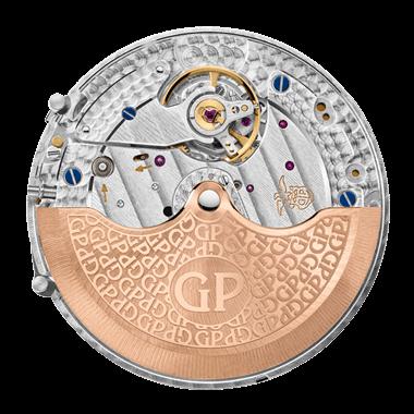 Le Calibre GP03300