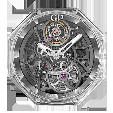 机芯GP01800