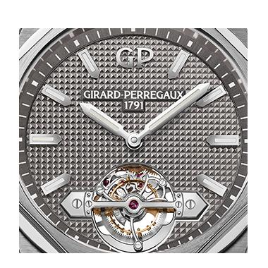 Le Calibre GP09510-0002