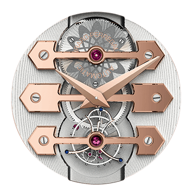 The Calibre GP09400-0007
